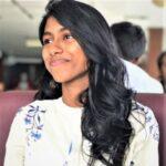 Profile photo of Shyamala