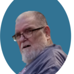 Profile photo of martym.miller259
