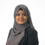 Profile photo of shabib290