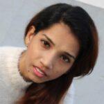 Profile photo of sindhub552