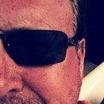 Profile photo of RossW