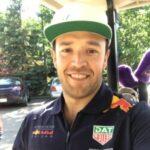 Profile photo of Myron Kindrachuk