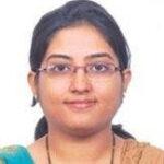Aparna Amrit