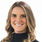 Profile photo of Brooke Walker
