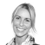 Profile photo of Michele Kerr