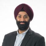 Profile photo of PrateekBawa