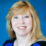 Donna Miller, MBA, PCC, SHRM-SCP
