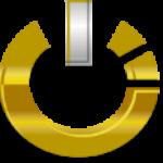 BronsonDigital